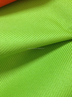 Recycled Polyester RPET Fabric Textile