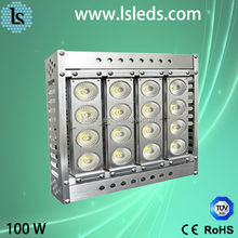100watt ~500watt CE ROHS certified outdoor LED flood light marine light fixture dock lighting