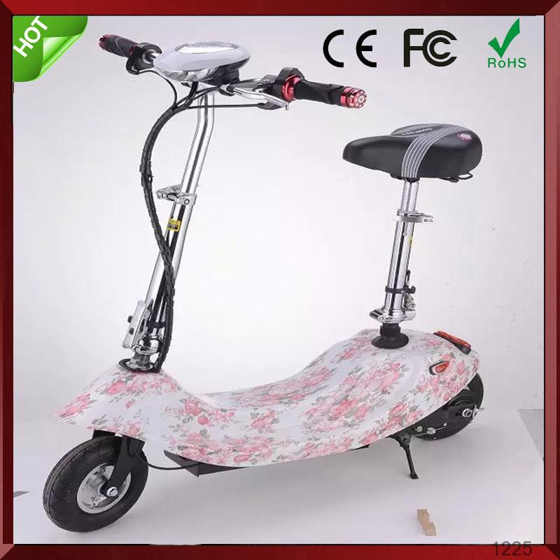 roadpet ginger mypet adults 500w electric zappy 3 pro flex 3 wheel scooter