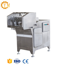 Frozen Meat Cutting Machine/Meat Cutter/Frozen Meat Slicers