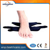 Professional waterproof adjustable ankle brace wholesale online