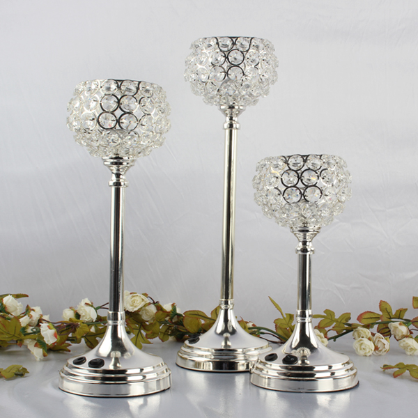 IDA wedding decoration table centerpieces made in china merchandise
