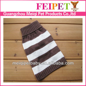 2013 hanukkah dog clothes 4th of july dog clothes brand name dog clothes