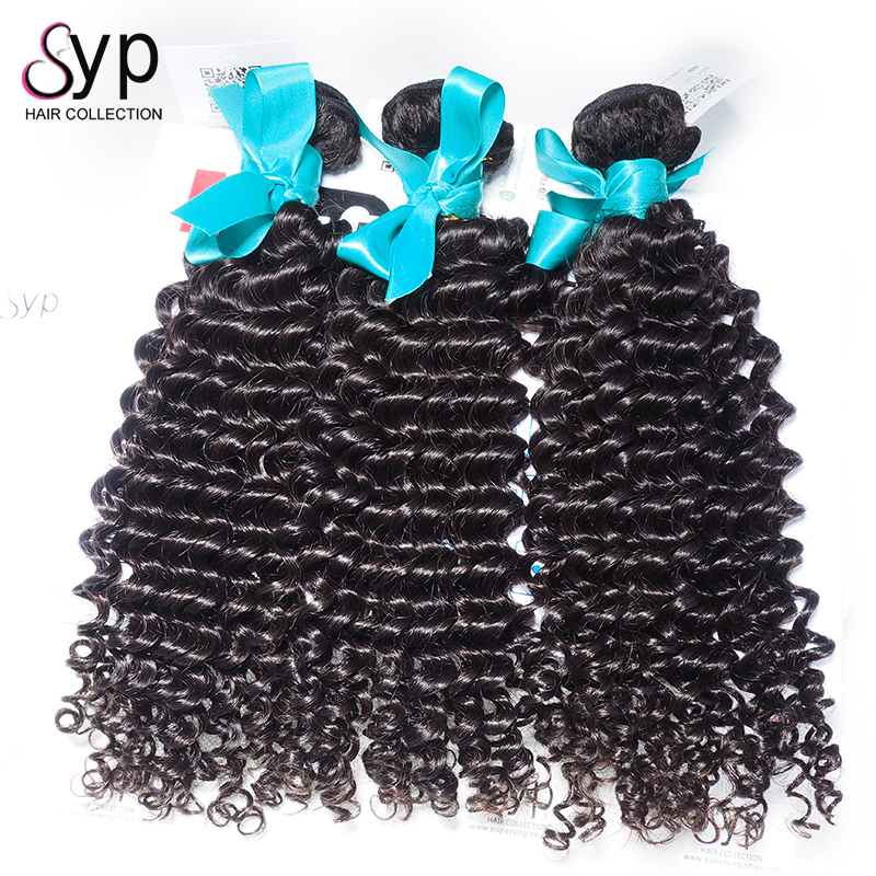 All Types Of Weavon Best Seller Malaysian Tight Curly Virgin Hair Wholesale Extensions