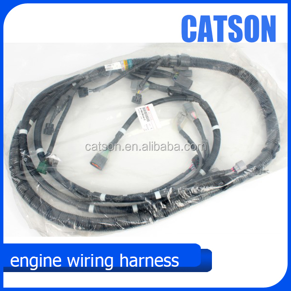 wire harness manufacturers in sc wire loom elsavadorla