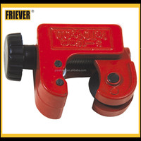 FRIEVER Small Tube Cutter CT 126