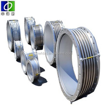 pipe fitting pipe equipment expansion joint bellows