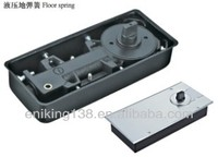 hold open 90 deg.floor hinge for glass door:EK-828