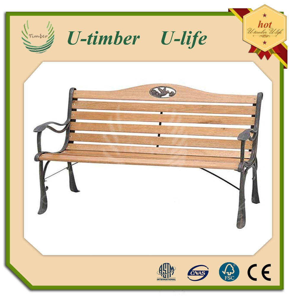 antique good park benches wpc antique chinese bench composite park bench