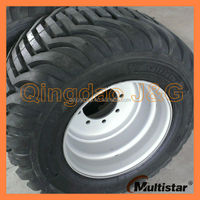 600 50 22 5 Agriculture Tyre600