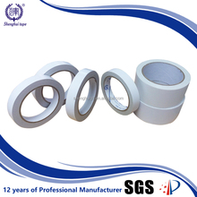 12/24/36mm Different Kinds Super Strong Adhesive Two Face Tape