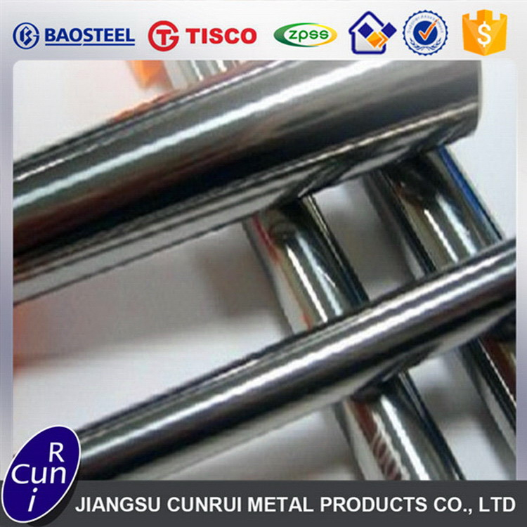 Stainless Steel Bar other top sell 316 stainless steel oval bar