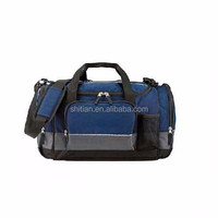 New and high quality Pro executive travel bag With water bottle