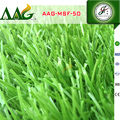 Artificial grass live soccer chinese supplier synthetic turf
