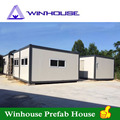 Modular home prices steel prefab home office containers for sale