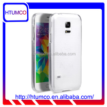 Cool Transparent Soft TPU case for Samsung Galaxy S5 mini