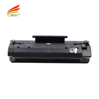 Compatible Canon CRG325 CRG725 Toner For Canon LBP6000 6018 icmf3010 Toner Cartridge