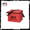 Brand new non woven thermal insulation bag with great price