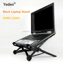 Portable Folding Laptop Stand Computer Stand Flexible Laptop Stand