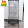 2016 Qingdao New Design Haierc wholesale wire cage,dog cage