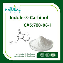 Indole-3-carbinol Powder.jpg