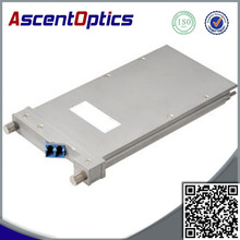 40km 100gbase-er4 Ethernet CFP ER4 Optical Transceiver Module