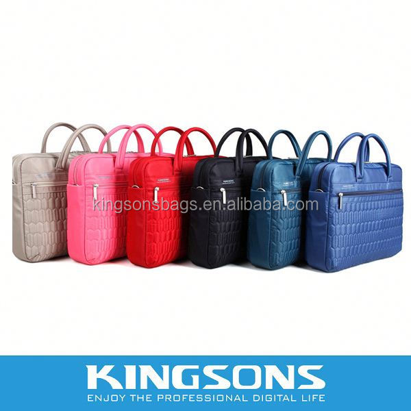 Women Fashion Handbag, Shoulder Handbag, Handbag Manufacturers China