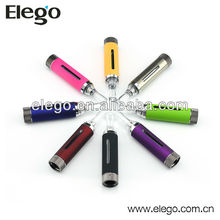 100% Original Kanger MT3/MT3s cartomizer with Changeable Coil