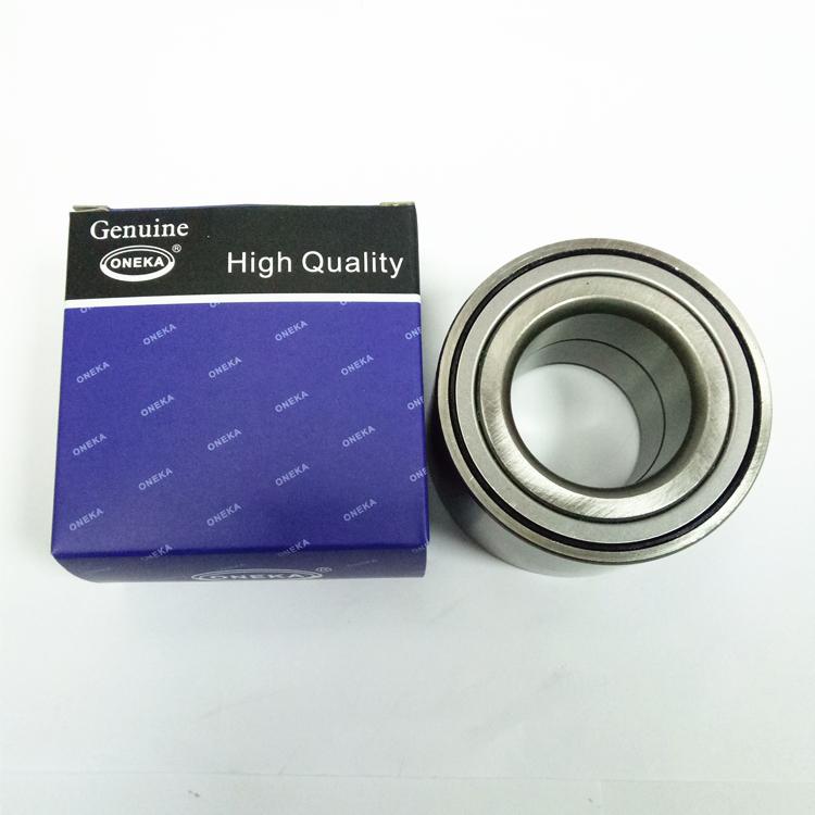 Genuine Hyundai 51720-3A000 Wheel Bearing Front