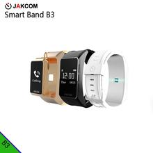 Jakcom B3 <strong>Smart</strong> <strong>Watch</strong> 2017 New Premium Of Wristwatches Hot Sale With Animals Mating With Women Rollex <strong>Watch</strong> Bezel Inserts