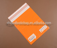 plastic packaging ldpe mailer bags from alibaba china with manufacturer base in guangzhou