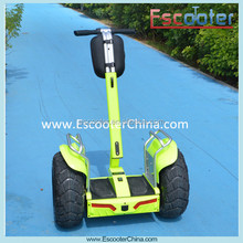 2000w electric chariot cheap space scooter
