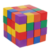 Wooden Building Blocks Educational Toys