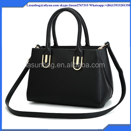 Winter Hot Sale Ladies Trends Handbag Wholesale China Cheap Stylish design Female Leisure Handbag