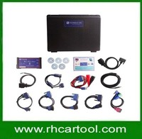 Multi Language car diagnostic dpa5 tool without bluetooth dpa 5 for trucks