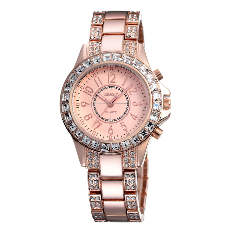 fashion watches for 2016 wrist buy