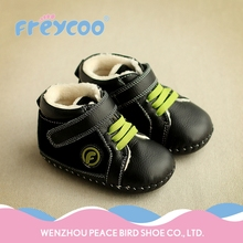 Fashion high quality hot selling baby shoes