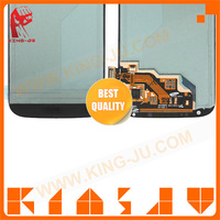 100% tested For Samsung S4 MINI I9195 Lcd glass with low price OEM lcd for Samsung Galaxy