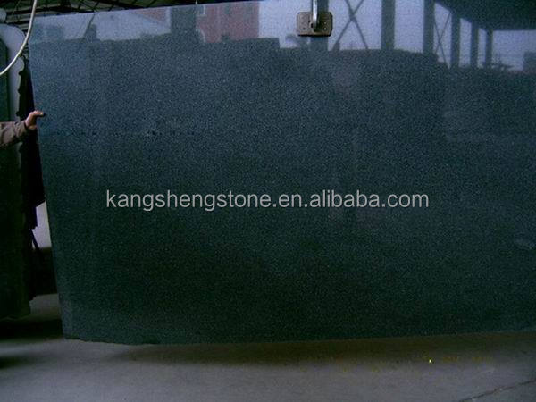 China padang dark blue granite tiles g654 granite 60x60
