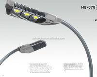 New special Design led solar street light 200w led streetlight,led highway street light
