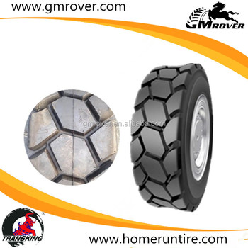 Hot selling good price bob cat tyre skid steer tyre 12-16.5 from china manufacturer