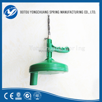 Kitchen Toilet Sewer Pipe Dredger Cleaning