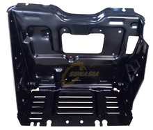 Truck parts, first-rate quality BATTERY HOLDER shipping from China for Scania truck 1485946/ 1447158