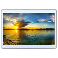 shenzhen factory tablet pc android 4.4 bulk wholesale laptop computer 9.6 inch quad core mtk6582 1gb+8gb tablet s962