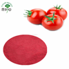 best selling products of fresh tomato extract lycopene powder tomato extract