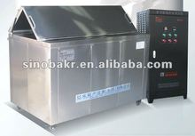 large industrial ultrasonic cleaners