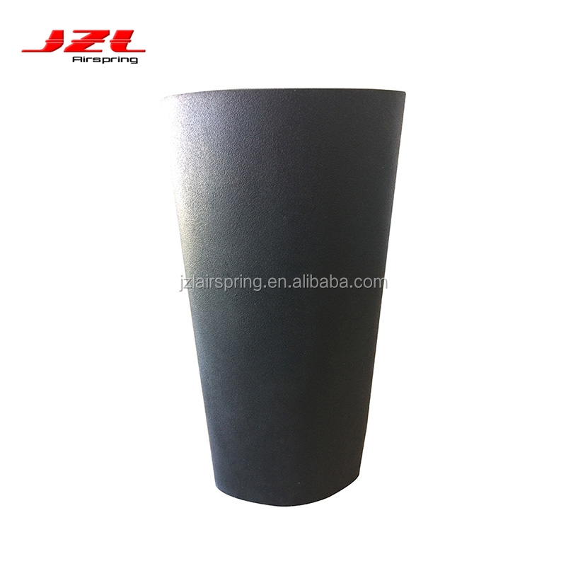 W212 Ben-z E-class Rear Rubber Sleeve For Air Suspension Air Bag parts