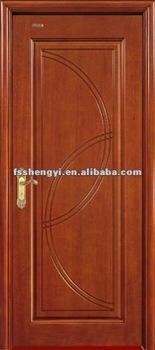 low price simple wooden door designs on sale buy wooden