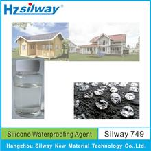 Factory supply Silway 749 brick waterproof with Best price high quality