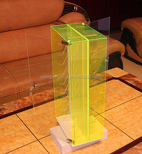acrylic knife display stand,acrylic knife display cases,acrylic knife holder
